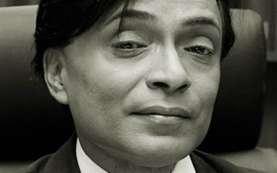 Kasus Kevin Morais, Cara Malaysia Hukum Pembunuh Penyidik KPK Negeri Itu