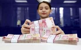 Waduh, Penyaluran Kredit Bank BUKU III Negatif. Kenapa Ya?
