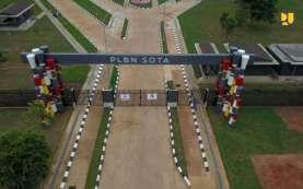 Pemerintah Bangun Empat PLBN di Kaltim, Sei Pancang Mulai Konstruksi