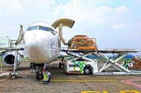 Sertifikasi Logistik dan Pelatihan Daring Hemat Biaya 65 Persen