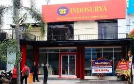 KSP Indosurya Buka Posko Pencairan Dana Anggota yang Sakit dan Lansia