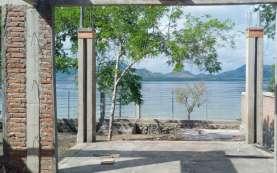 Viecorp : Amanama Resort di Adonara Beroperasi Januari 2021