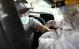 Kota Bandung Matangkan Skema PSBM di Kawasan Secapa AD
