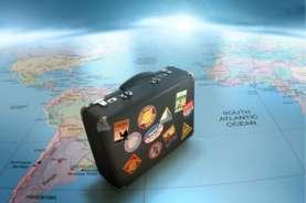 7 Alasan Pentingnya Agen Perjalanan Selama Pandemi Virus Corona