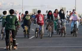 Covid-19 di Surabaya 7.209 Kasus, Risma Tempuh Cara Ini Tekan Penularan