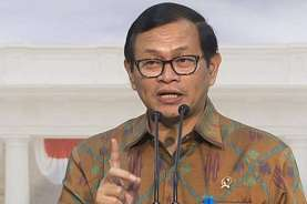 Pramono Anung Luncurkan Situs Web dan Aplikasi Jabatan Fungsional Penerjemah