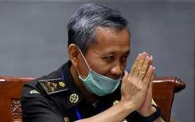 JAM Pidsus Setor Nama Buronan BLBI ke Tim Pemburu Koruptor
