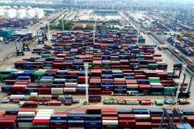 Aktivitas Industri Kembali Berdenyut, Impor Diprediksi Bakal Membaik