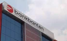 Jalan Panjang Cari Penyelamat Bank Banten. Dari CT Corp, BRI, hingga Wanaartha