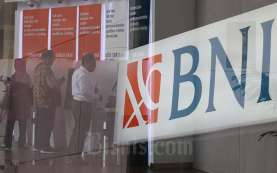 BNI Dukung Kemudahan Bisnis 400 Investor Jepang di Indonesia