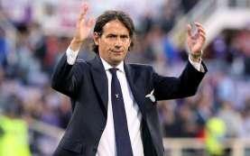 Prediksi Udinese Vs Lazio: Inzaghi Akui Lazio Sedang dalam Masa Sulit