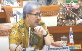 PT PANN Berniat Jual Hotel, Kembali Fokus ke Bisnis Pembiayaan Kapal