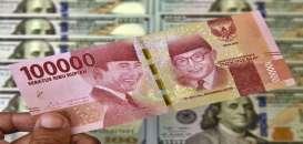 Rp100 Triliun Sudah Dibagi, Pasar Modal Bakal Kena Guyuran Dividen Lagi