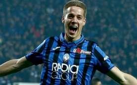 Hasil Liga Italia, Atalanta Tak Terkalahkan dalam 13 Pertandingan