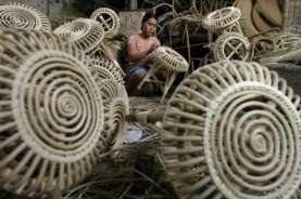 Disuntik PMN, Bahana Holding Bantu Pembiayaan UMKM untuk Pemulihan Ekonomi