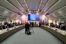 OPEC+ Berpeluang Tunda Pemulihan Produksi Minyak