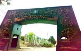 Kasus Corona di Depok Tertinggi se-Jawa Barat