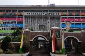 DPR Desak Kejagung dan Polri Bentuk Tim Khusus Buru Djoko Tjandra