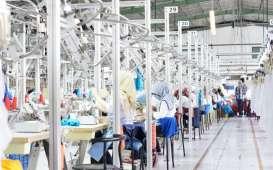 Dihadang Safeguard, Ini Modus Penyelundupan Tekstil