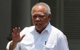 Gelontorkan Rp11,3 Triliun, Padat Karya Tunai Kementerian PUPR Dongkrak Daya Beli