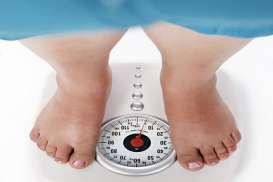Awas, Kenali Gejala Diabetes Menyerang Anak Kecil