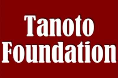 Tak Pakai Dana APBN, Tanoto Fondation Sebut Alokasikan Dana Rp50 Miliar Dukung POP