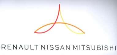 Awan Kelam Mitsubishi-Nissan dan Nasib Pajero