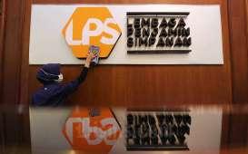 LPS Pangkas Lagi Tingkat Bunga Penjaminan Simpanan Rupiah