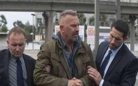 Sinopsis Film Criminal, Ingatan Ryan Reynolds Dipindahkan ke Kevin Costner