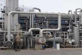 Surya Esa (ESSA) Tutup Pabrik Amoniak di Luwuk Akibat Covid-19