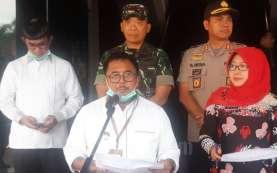 Pemkot Balikpapan Tak Sanggupi Target PAD 2021 yang Dibidik DPRD