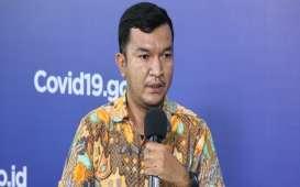 Hadapi Pandemi, Ahli Sebut Indonesia Perlu Buat Grand Design Jangka Panjang