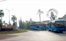 JR Connexion Buka Rute Baru Bogor-Jakarta, Tarif Mulai Rp15.000