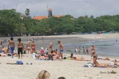 Destinasi Wisata Mulai Dibuka, Harapan Pemulihan Sektor Pariwisata