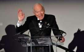 Leonard Lauder, Pewaris Kerajaan Kosmetik Estee Lauder Companies