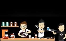 Kisah Inspiratif, Rangkul 300 Mitra Bisnis Selepas Dirumahkan Tanpa Dibayar