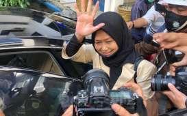 Bareskrim Polri Desak Anita Kolopaking Penuhi Panggilan Penyidik