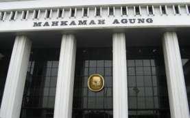 MA Tolak PK Vonis Lepas Syafruddin Temenggung, KPK Cari Langkah Hukum Lanjutan