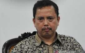 Dua Buronan Kelas Kakap Indonesia Ditangkap di Amerika Serikat, Siapa?