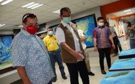 Pesan Pendeta Gilbert Lumoindong untuk Cegah Penularan Virus Corona