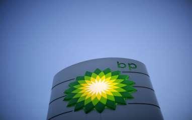 Jamin Kelancaran Operasional, BP Indonesia Perkuat Kerja Sama dengan Kontraktor