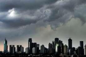 Ekonomi Kuartal Kedua Dibayangi Kontraksi, Mampukah Indonesia Lolos dari Resesi?