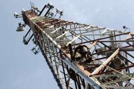 Lelang Frekuensi 2300 MHz Bakal Lebih Murah, Ini Alasannya