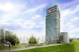 SCG Nikmati Pertumbuhan Penjualan 18 Persen Selama Semester I/2020