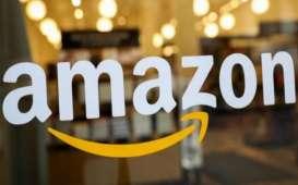Amazon Investasi Lebih dari US$10 Miliar Bangun 3.236 Satelit Komunikasi