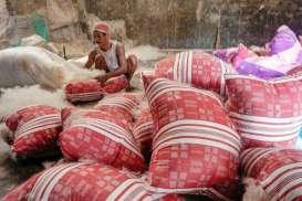 75.000 Pelaku UMKM di Kota Bandung akan Dapat Bantuan
