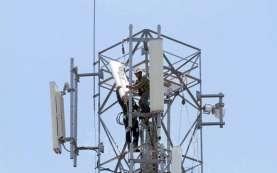 BRTI Kebut Regulasi soal 5G