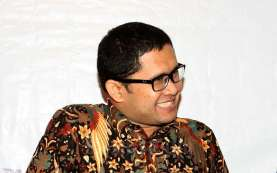 BKF: Insentif Fiskal Kunci Mendongkrak Investasi