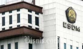 Kementerian ESDM Masih Kaji Permintaan Freeport Soal Smelter