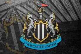 Pangeran Salman Batal Akuisisi, Suporter Newcastle Bikin Petisi